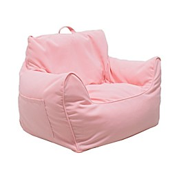 ACEssentials® Structured Kids Bean Bag Chair