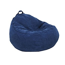 ACEssentials® Structured Kids Bean Bag Chair