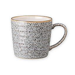 Denby Studio Grey Mug