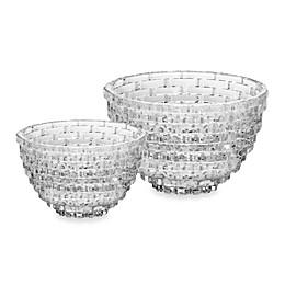 Mikasa® Palazzo Bowl
