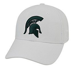 Michigan State University Premium Memory Fit™ 1Fit™ Hat