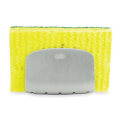 Kitchen Sponge Holders Sink Caddies Amp Organizers Bed