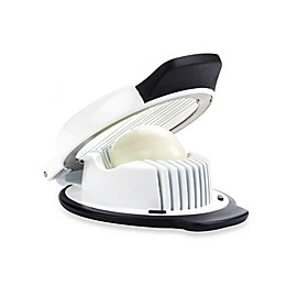OXO Good Grips® Egg Slicer