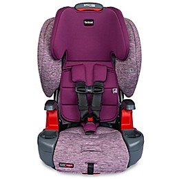 BRITAX® Grow With You™ ClickTight Car Seat