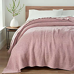 UGG® Delaney Chenille Reversible Blanket