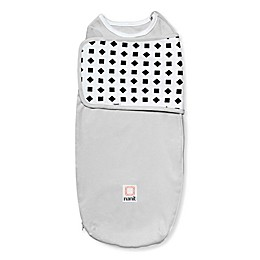 Nanit Breathing Wear™ Size 3-6M Swaddle