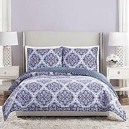 Vera Bradley® Regal Rosette Bedding Collection