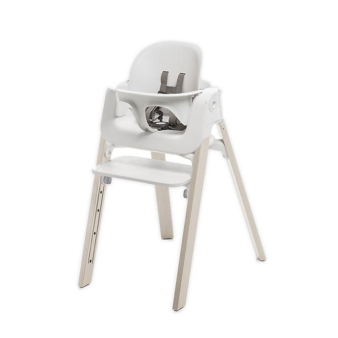 Alternate image 1 for Stokke® Steps™ High Chair