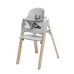 Stokke® Steps™ High Chair