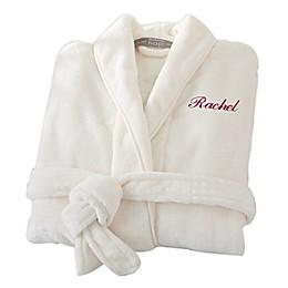 Brookstone®  n-a-p®  Robes