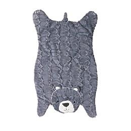 Logan Bear Playmat