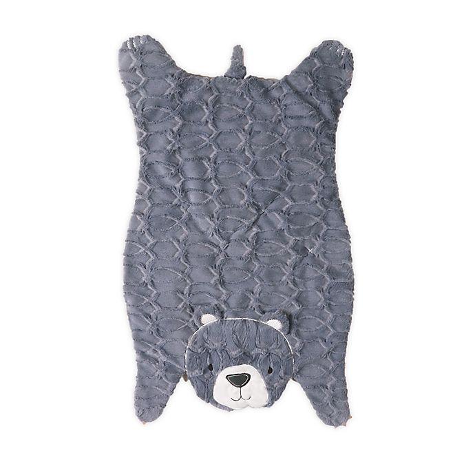 Alternate image 1 for Logan Bear Playmat