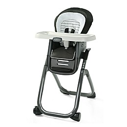 Graco® DuoDiner™ DLX 6-in-1 Convertible High Chair