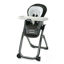 Graco® DuoDiner®  DLX 6-in-1 High Chair