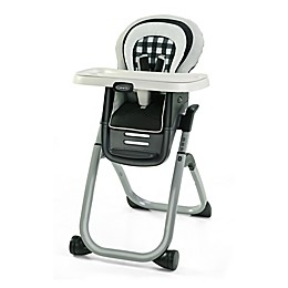 Graco® DuoDiner™ DLX Convertible 6-in-1 High Chair