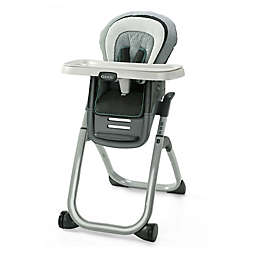 Graco® DuoDiner®  DLX 6-in-1 High Chair in Mathis