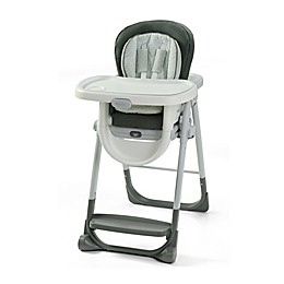Graco® EveryStep™ 7-in-1 Convertible High Chair