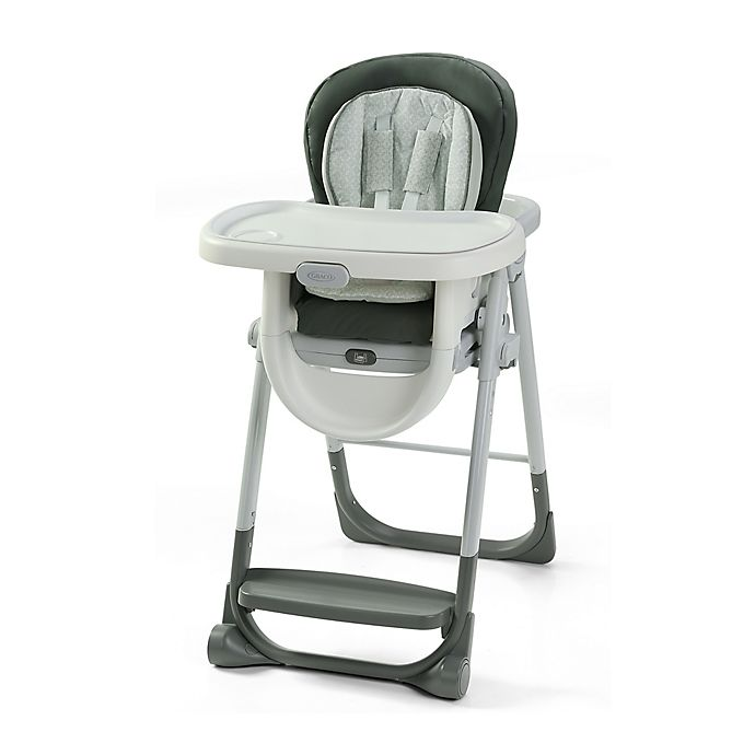 Alternate image 1 for Graco® EveryStep™ 7-in-1 Convertible High Chair
