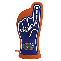 University of Florida #1 Fan Oven Mitt