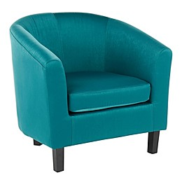 LumiSource® Claudia Accent Chair