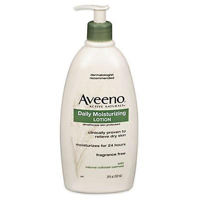 Aveeno®