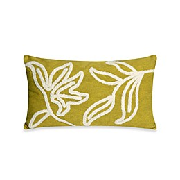 Liora Manne Windsor Outdoor Throw Pillow Collection