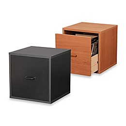 Foremost File Cube