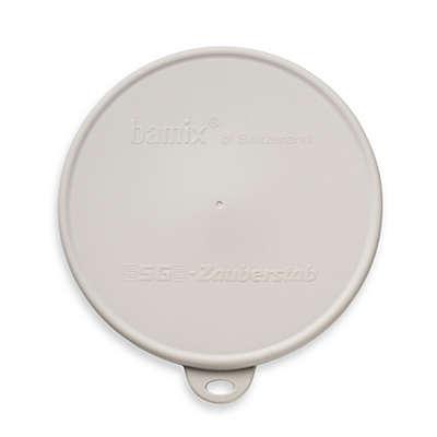 Bamix® Blending Beaker Cover