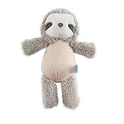 Ingenuity™ Loni Sloth Plush Toy in Grey