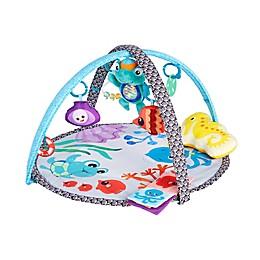 Baby Einstein™ Sea Friends Activity Gym