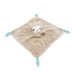 Ingenuity™ Lovey Blanket
