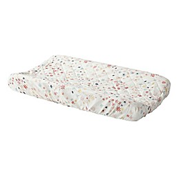 pehr Meadow Changing Pad Cover