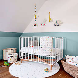 pehr Pull Toys Nursery Bedding Collection