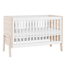 Little Guy Comfort™ Spot Children's Convertible 3-in-1 Crib in Acacia