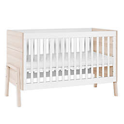 Little Guy Comfort™ Spot Children's Convertible 3-in-1 Crib in Acacia