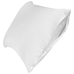 Therapedic® Stain Repel and Anti-Odor Pillow Protector