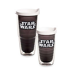 Tervis® Star Wars™ Logo Tumbler with Lid