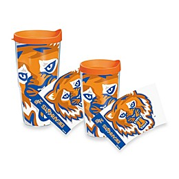 Tervis® Sam Houston State Bearkats Colossal Wrap Tumbler with Lid
