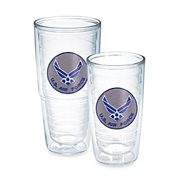 Tervis® U.S. Air Force Logo Tumbler