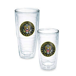 Tervis® U.S. Army Tumbler