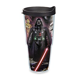 Tervis® Star Wars™ Collage Wrap 24-Ounce Tumbler with Lid