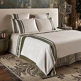 Frette At Home Brenta Bedding Collection