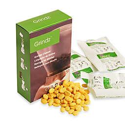 Grindz™ Coffee Grinder Cleaning Tablets