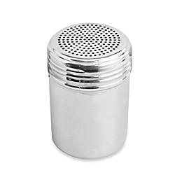 Latte 10-Ounce Condiment Shaker