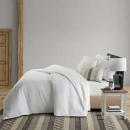 Bee & Willow™ Home Matelassé 3-Piece Comforter Set