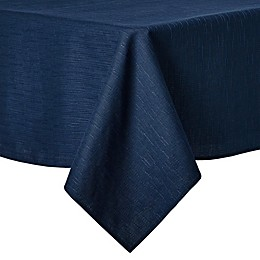 Artisanal Kitchen Supply® Stitches Table Linen Collection
