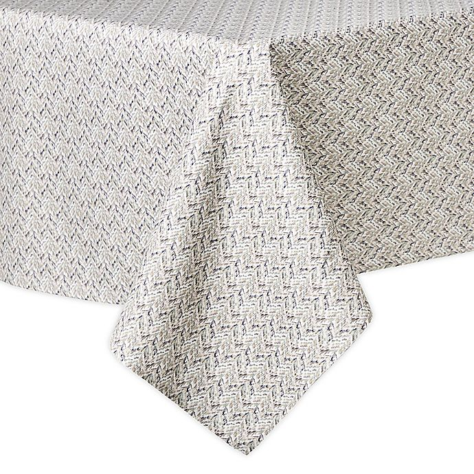 Alternate image 1 for Artisanal Kitchen Supply® Monterey Table Linen Collection