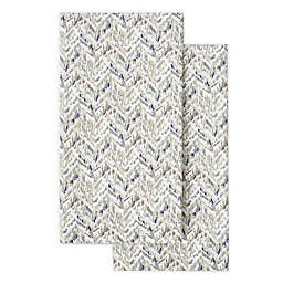 Artisanal Kitchen Supply® Monterey Napkins (Set of 2)