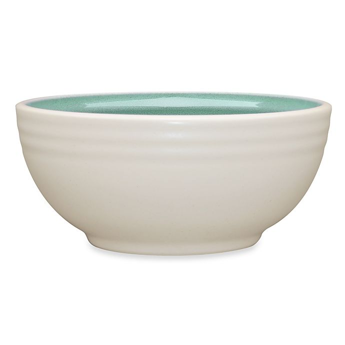 Alternate image 1 for Noritake® Colorvara Vegetable Bowl in Green