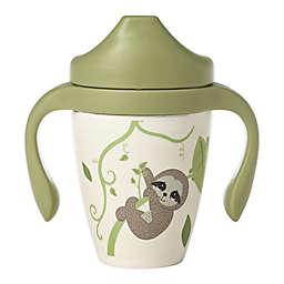 Precious Moments® 10 oz. Elephant & Monkey Sippy Cup